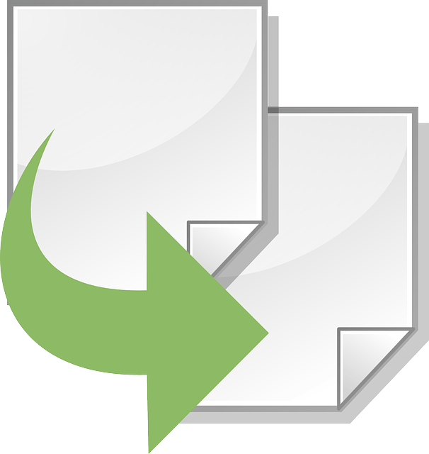 Plesk Migration: .htaccess Files Won't Be Synched