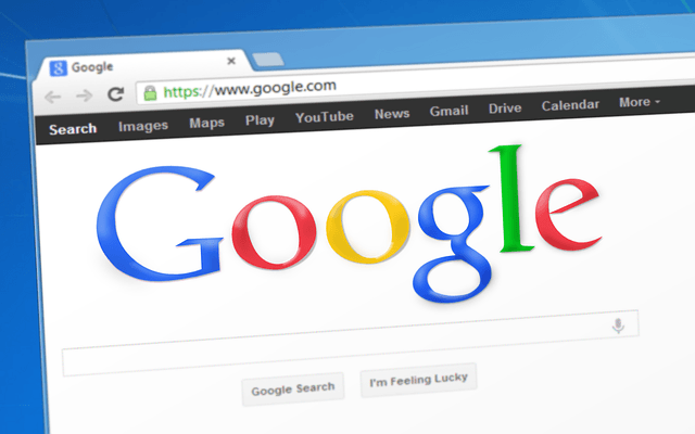 Google Und Seine E-Mail Dienste – Warum Zu Viel Innovation Auch Schlecht Sein Kann