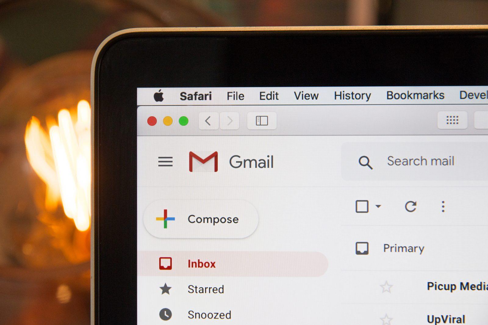 Email EMail E-Mail E-mail Email – Alles FALSCH